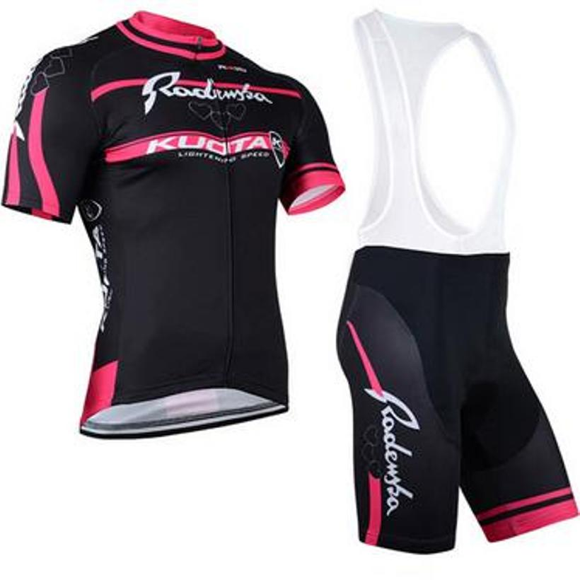 men women HOT new team kuota pro Cycling jerseys bike wear quick-dry MTB Ropa Ciclismo cycling maillot 3D bike shorts bib pants 3d silicone cube 2012 team long sleeve autumn bib cycling wear clothes bicycle bike riding cycling jerseys bib pants set