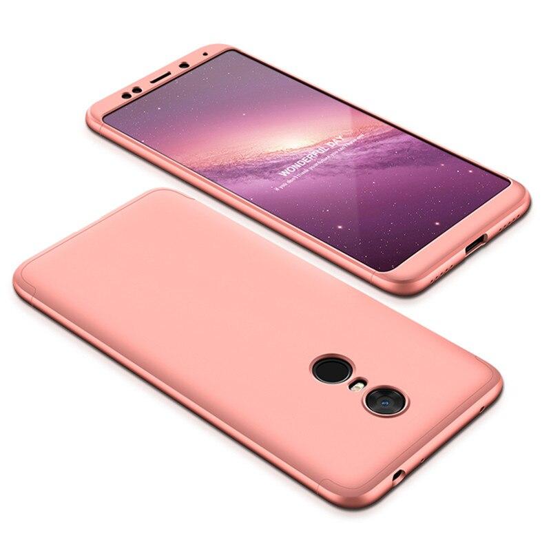 Rose Golden Case_5