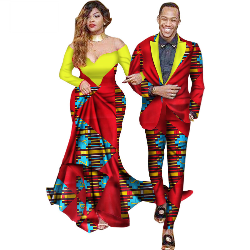 Sweet-Lovers-Matching-Couples-Clothes-Gift-Valentine-day-Long-Sleeve-Women-Maxi-Dresses-and-Mens-Jacket(1)