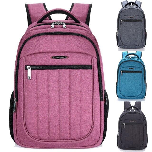 rucksack case