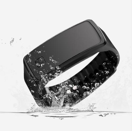 Unisex LED Digital Watch 2