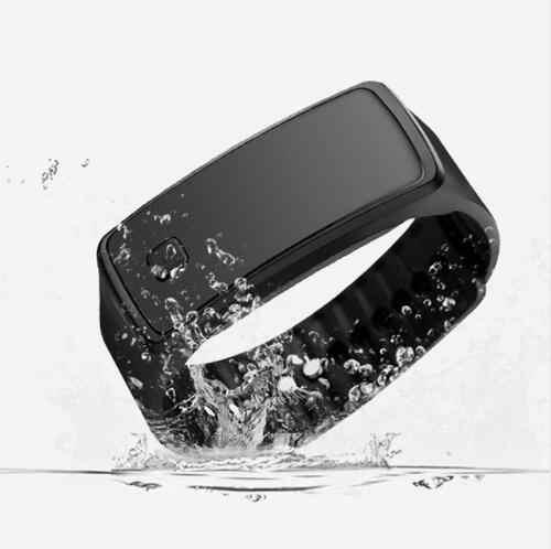 Новые Силиконовые унисекс ремешок для часов для женщин мужчин светодиодный цифровой экран часы спортивные модные уличные наручные для студентов дети