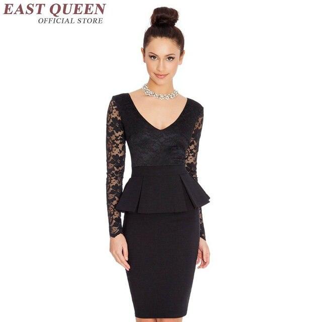 78d24902da808 Costume d affaires femme d affaires robe vêtements robes de bureau pour les  femmes