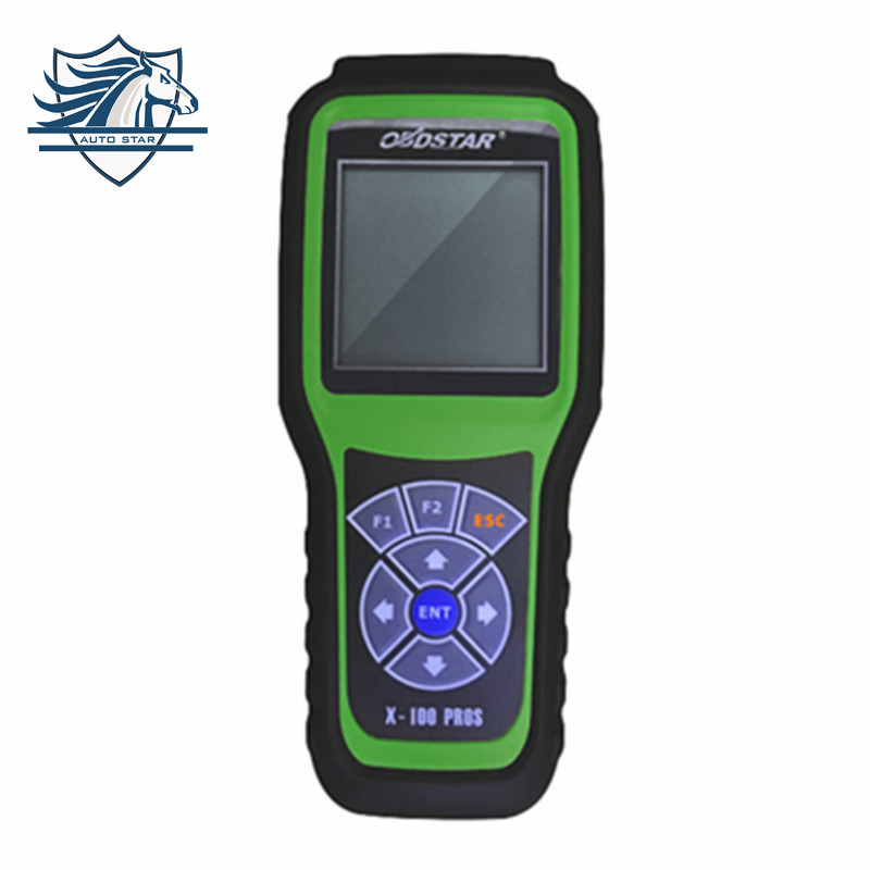 OBDStar Auto Key Programmer X100 PROS C+E model Including X200 Scanner Function C + E x-100 pro s in Stock replace X100 PRO C