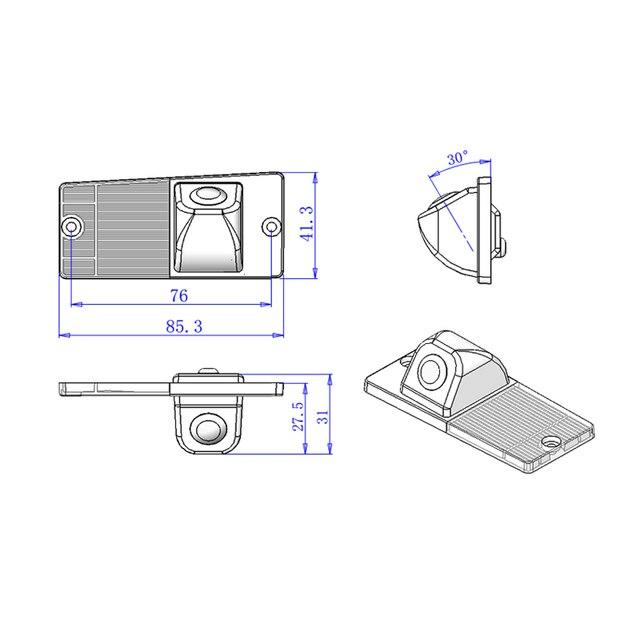 For KIA Sportage R Car rear view camera waterproof HD CCD Wire ... Kia Rio Tpms Wiring Diagram on daihatsu rocky wiring diagram, chevrolet volt wiring diagram, volvo amazon wiring diagram, volkswagen golf wiring diagram, honda ascot wiring diagram, chevrolet hhr wiring diagram, kia automotive wiring diagrams, nissan 370z wiring diagram, chrysler aspen wiring diagram, chrysler 300m wiring diagram, saturn astra wiring diagram, kia rio shift solenoid, fiat uno wiring diagram, saturn aura wiring diagram, kia rio ignition switch, dodge challenger wiring diagram, suzuki x90 wiring diagram, suzuki sierra wiring diagram, kia rio water pump, geo storm wiring diagram,