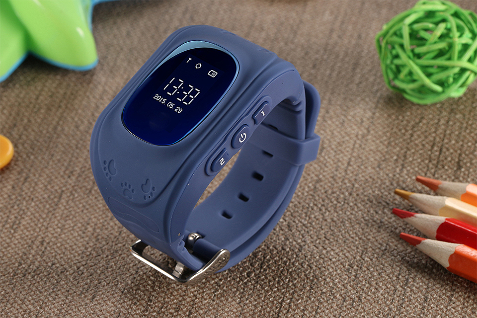 child watch with gps and with sim card russia  child gps watch phone