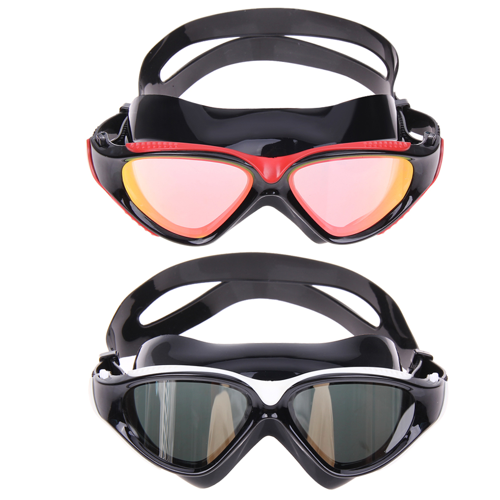 large goggles  High Quality Large Swimming Goggles-Buy Cheap Large Swimming ...
