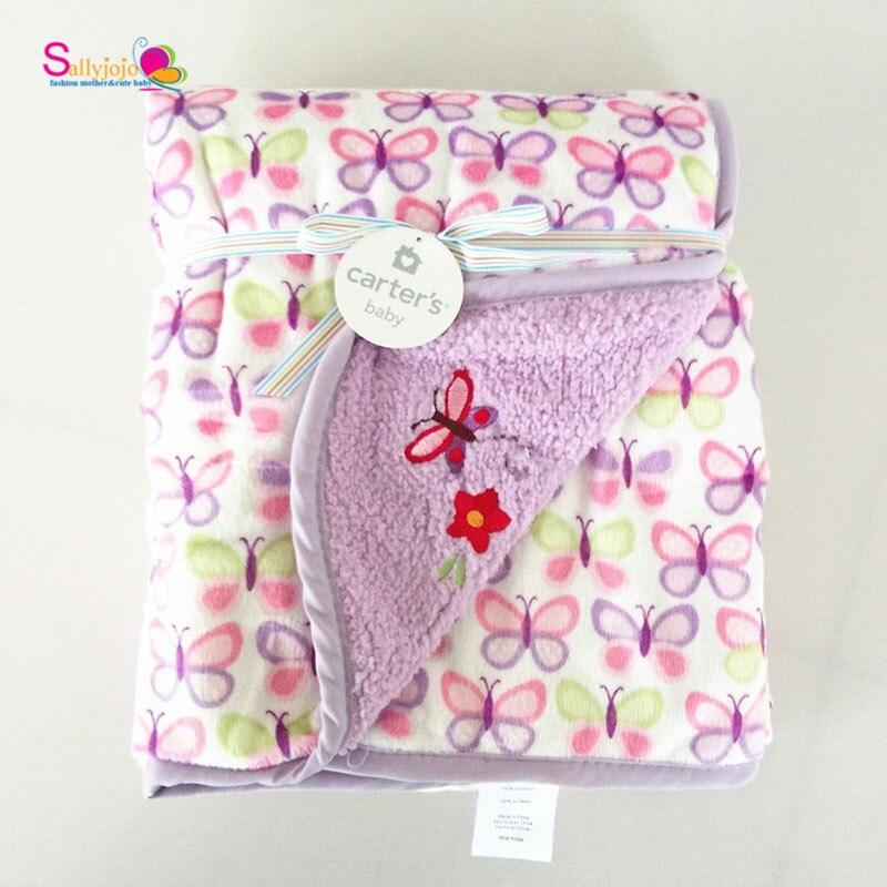 Popular Baby Blanket Quilt Patterns Buy Cheap Baby Blanket