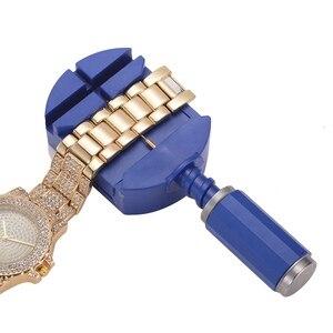 2018 Relojoeiro Watch Repair T