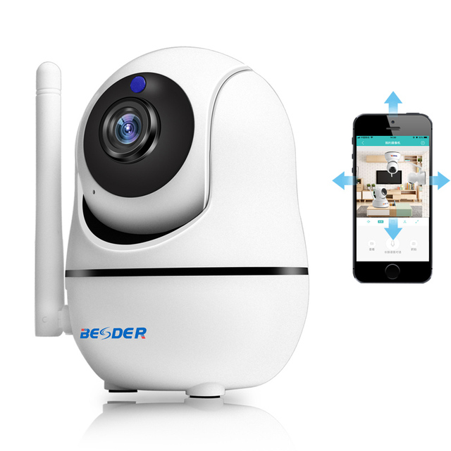 Amazon Best Sellers: Best Surveillance & Security Cameras