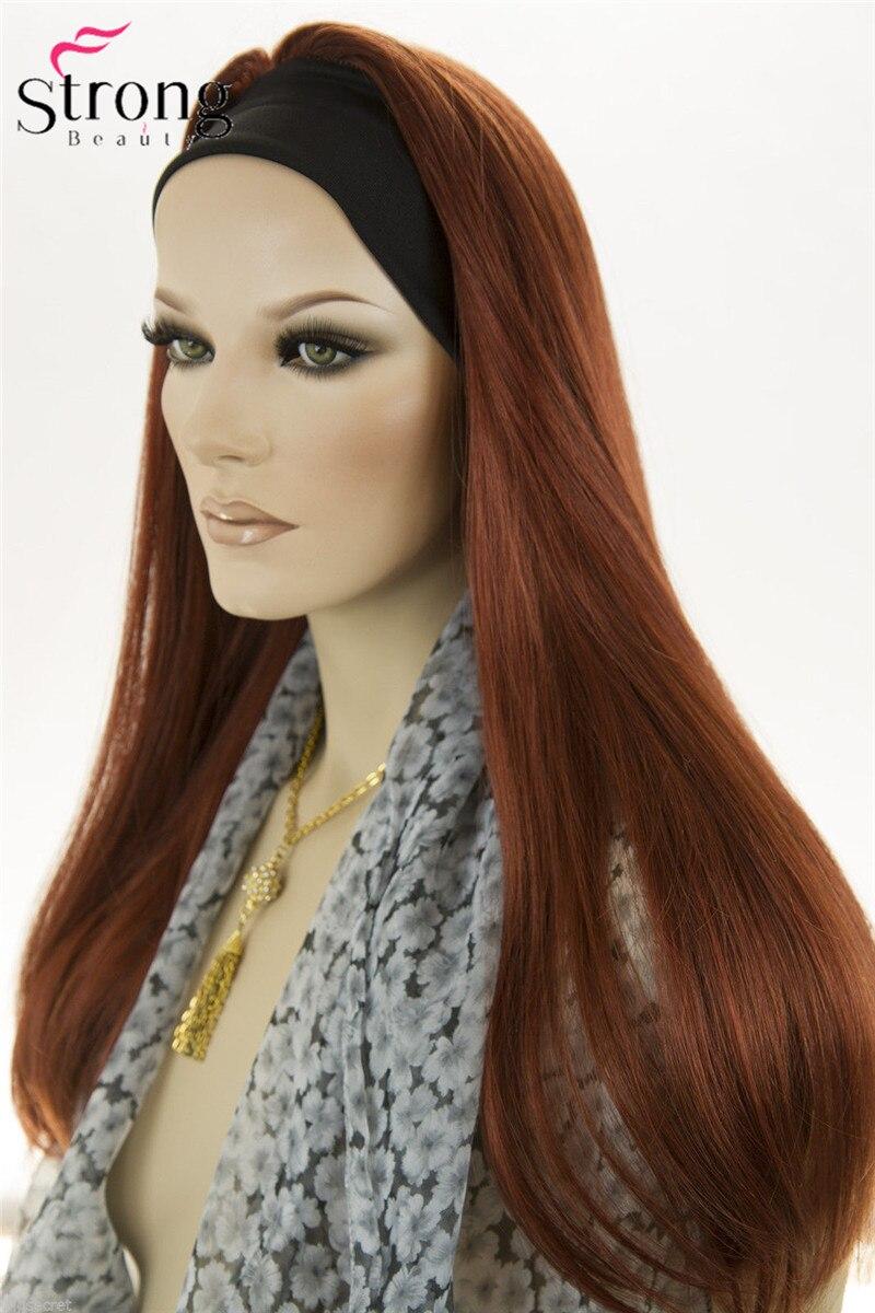 Ventilating Anudado Soporte /& Agujas para Making Lace Wig Peluca de encaje BC