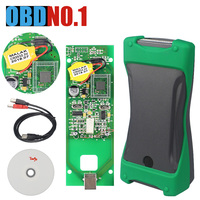 New arrival OEM Tango Key Programmer with v1.111.3 Software Tango Programmer Tango Auto Key Programmer DHL fast shipping