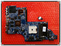 645386-001 для HP PAVILION DV7-6000 НОУТБУК для HP PAVILION DV7 DV7-6000 Материнская Плата ноутбука HD6750/1 Г материнская плата 100% тестирование
