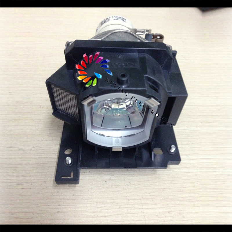 Original Projector Lamp with housing DT01021 UHP200/150W For Projector CP-X2010 CP-X2010N CP-X2510 CP-X3010 transport phenomena in porous media iii
