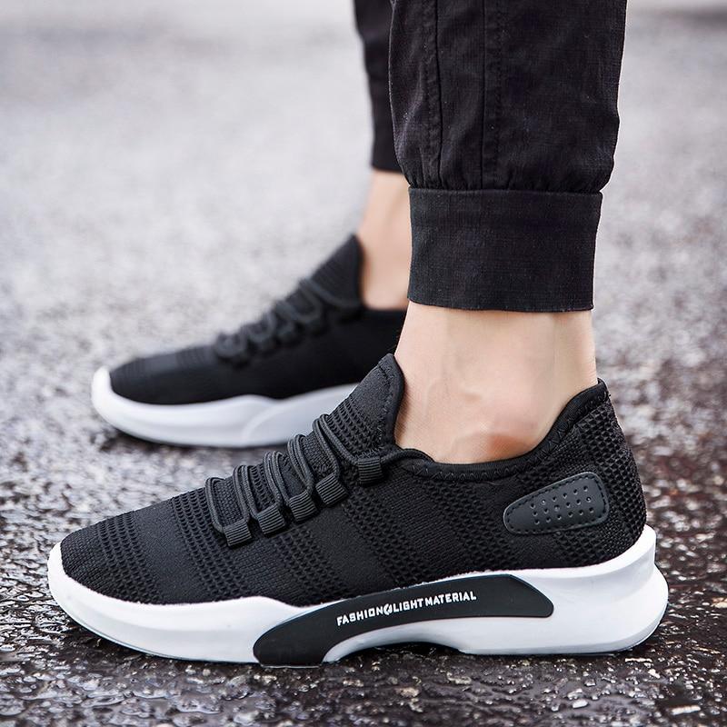 Most Popular Men S Shoe Size