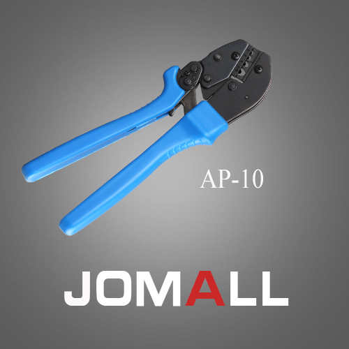 AP-10 crimping tool crimping plier 2 multi tool tools hands New Generation Of Energy Saving Crimping Plier