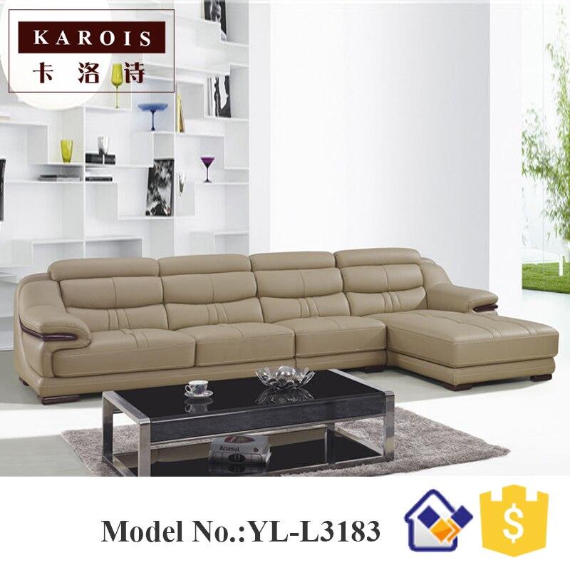 2017 Heater Sofa Home Furniture Decoration Accessories