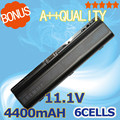 Laptop Battery For HP HSTNN-IB31 HSTNN-IB32 HSTNN-IB42 HSTNN-OB31 HSTNN-OB42 NBP6A48A1 411462-421 417066-001 EV088AA EX941AA