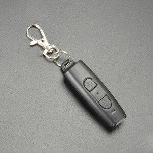 Image 4 - 1080P مسجل فيديو كامل مسجل فيديو عالي الوضوح للسيارة المنزلية يمكن ارتداؤها الجسم قلم مكتب شكل الكاميرا