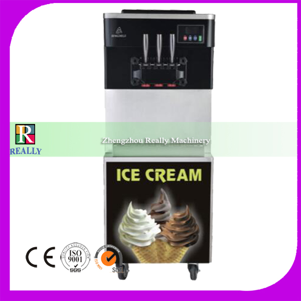 110v import compressor business vending ice cream stick making 110v import compressor business vending ice cream stick making machine for sale usa in ice cream makers from home appliances on aliexpress alibaba ccuart Choice Image