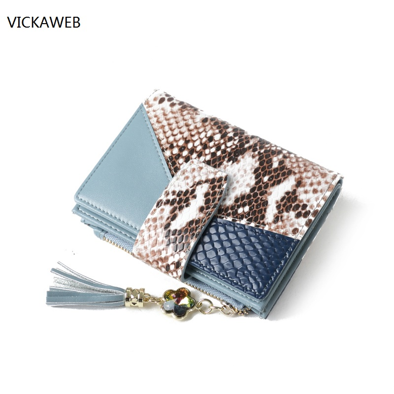 famous brand women wallets genuine leather coin purse luxury brand ladies leather wallet short fashion purses bostanten 2017 genuine leather women wallets luxury famous brand wallets for women coin purses holders ladies wallet long purses
