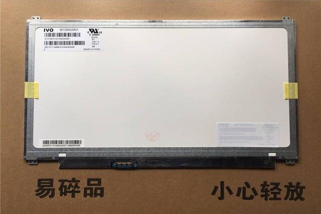 N133bge-eaa N133BGE-EA1 N133BGE-EB1 N133BGE-EAB M133NWN1 LED Экран ноутбука panel Display ДЛЯ ACER lenovo u330p ES1-311 экран