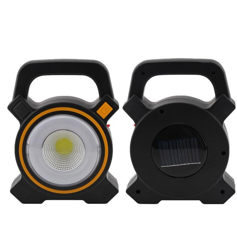 Lâmpadas do Gramado aimihuo 2017 novidade solar cob Certificado : Cqc, ce, fcc, emc, ccc