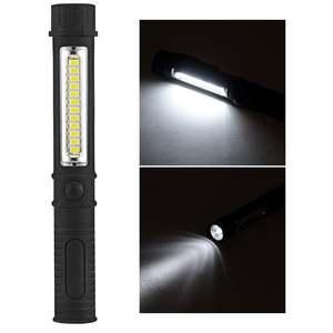 Sourcingmap Fermoir Lampe Mtal Led Mousqueton Mnage PortableLatest Nn8wkX0OP