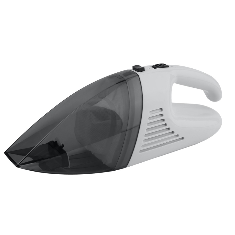 10W 6V Low-noise Handheld Portable Rechargable House Vacuum Cleaner Dust Collector Flat Suction Nozzle Mini Wireless Cleaner J25 new stick 360 degree low noise vacuum cleaner battery