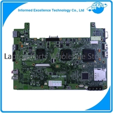 For Asus Eee PC 900A Laptop Motherboard 100% tested