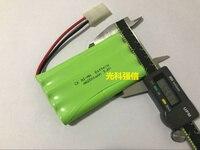 9.6v li po li ion batteries NI MH battery 9 6 v lipo li ion rechargeable lithium ion for 9.6V AA 2500MAh NI MH