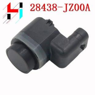 Новый датчик парковки PDC для Renault Koleos/Лагуна III /Megane III /Scenic III OE # 28438-JZ00A