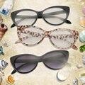 Las mujeres de diseño retro gafas de sol de moda cat eye vidrios eyewear mujer sexy vintage gafas de sol gafas de sol oculos feminino