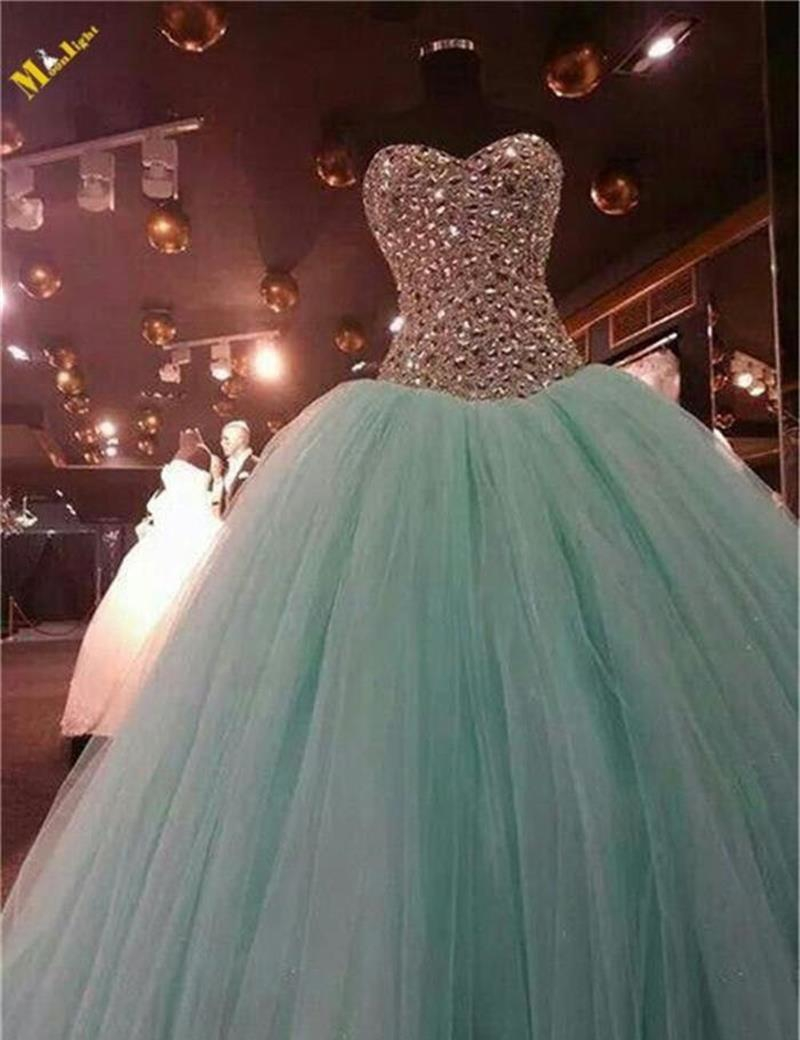 Pink-Tulle-With-Crystal-Quinceanera-Dresses-2015-Vestido-Debutante-Ball-Gown-Mint-Green-Prom-Dress-For (1).jpg