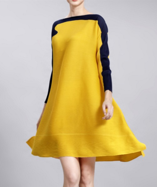 Cheap Supply Sale Looking For Womens Basic Dress Inside Cheap Buy Outlet Clearance HAwtrEWea