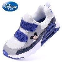 Disney kids shoes schoenen tipsietoes children shoes autumn winter girls sneakers anti slippery tennis casual shoes baby boy