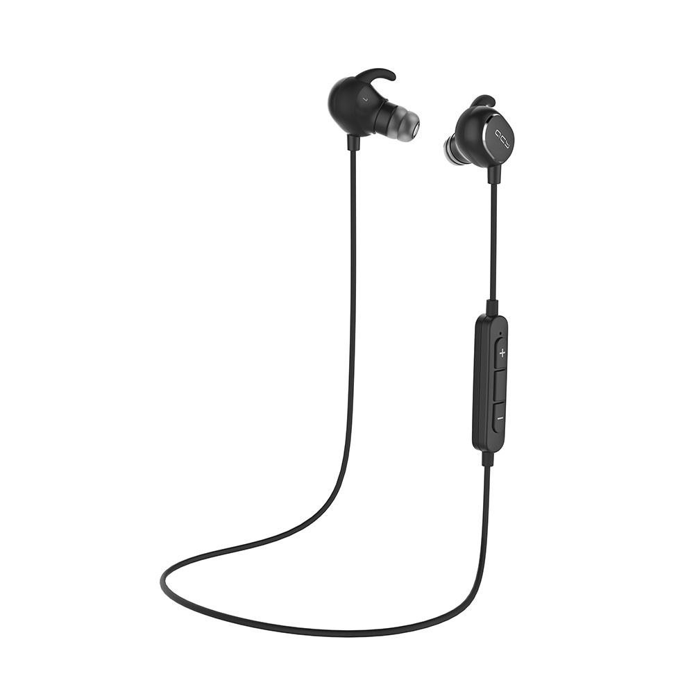 Sweatproof Earphones Bluetooth 4.1 Wireless Sports Earphones with MIC for iphone android fone de ouvido bluetooth auriculares