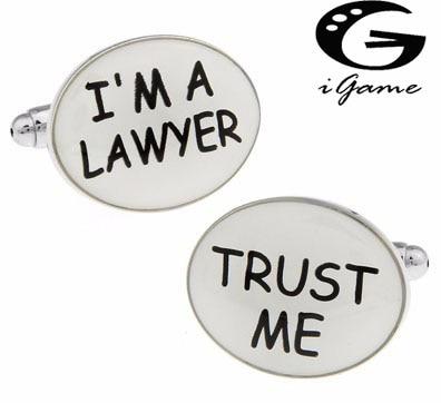 юрист бесплатная доставка