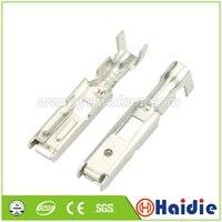 무료 배송 100pcs 터미널 DJ622-3 * 0.6a/b 자동 커넥터  터미널 DJ622-3x0.6B
