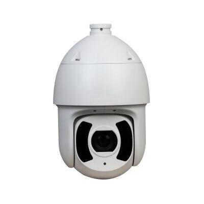 SD6CE245U HNI 2MP 45x Starlight IR PTZ Network Camera SD6CE245U HNI free DHL shipping-in Surveillance Cameras from Security & Protection    1