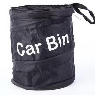 Колокол мусорный бак корзина для мусора контейнер для мусора Авто Rv Pop Up мусорное ведро сумка