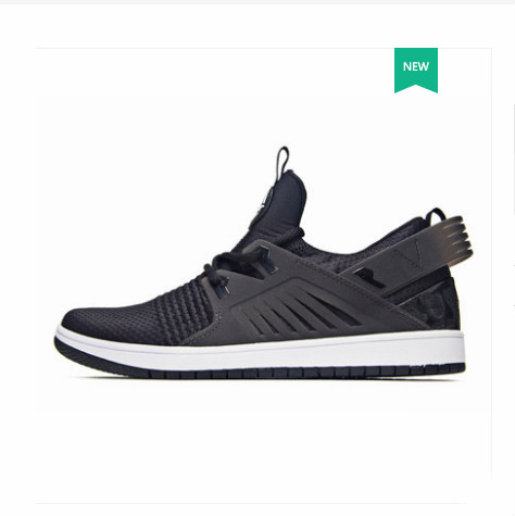 361 mens shoes sports shoes 2018 autumn new 361 degrees mesh breathable casual shoes mens wild white shoes361 mens shoes sports shoes 2018 autumn new 361 degrees mesh breathable casual shoes mens wild white shoes