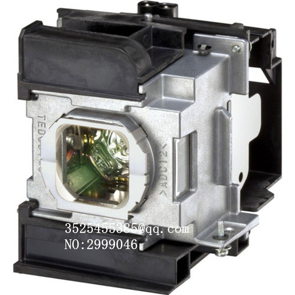 Replacement Panasonic ET-LAA110 Projector Original Lamp