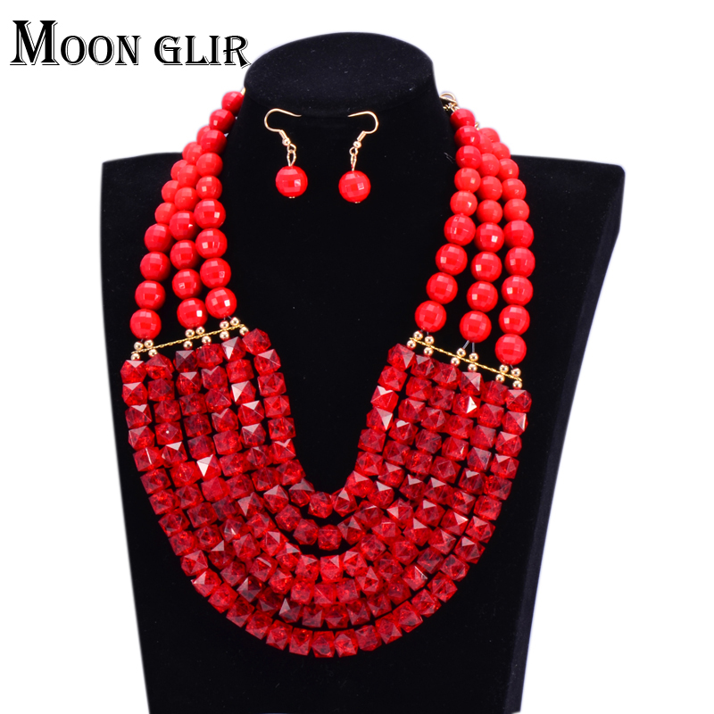Buy jewellery sets uk and get free shipping on AliExpress.com