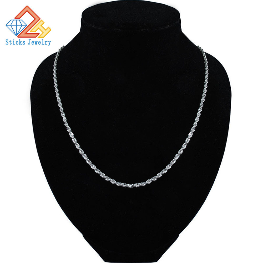 Necklace-00012 (8)
