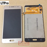 LTPro TOP Quality Touch Screen Digitizer LCD Display Assembly For Samsung Galaxy J2 Prime G532 SM