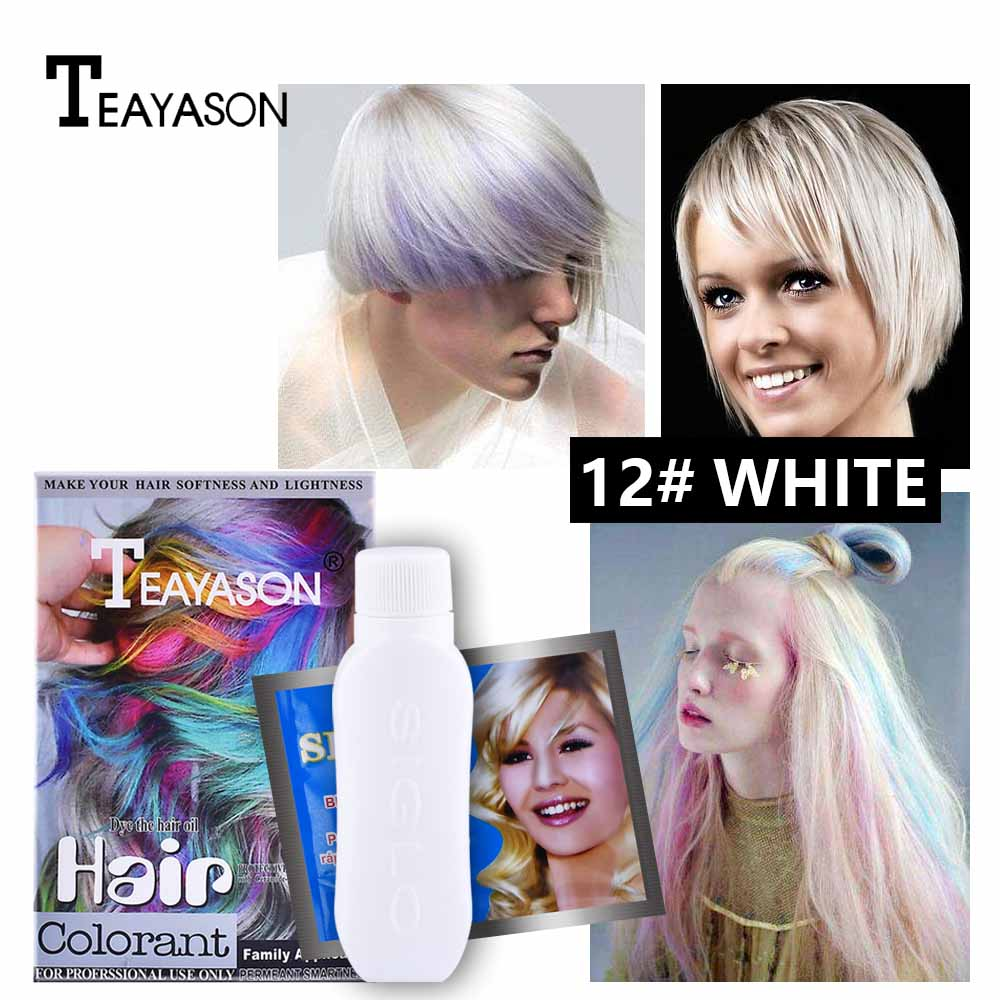 Buy Hair Color Spray And Get Free Shipping On Aliexpress