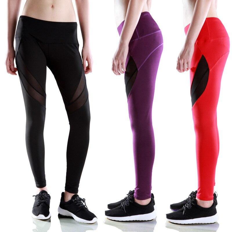 Online Buy Wholesale buy yoga pants from China buy yoga pants ...