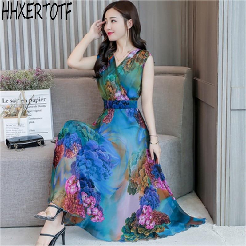 01bd1c9107beb best plus size chiffon long dress list and get free shipping - 6ij6ci6j
