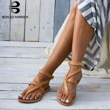 BONJOMARISA Brand New Fashion INS Hot Plus Size 34-48 Summer